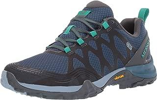 Merrell Women's Siren 3 Wp Hiking Shoe
