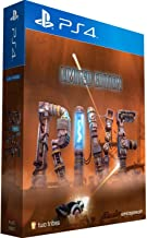 RIVE PlayStation 4 by Eastasiasoft