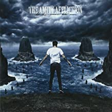 Best the amity affliction let the ocean take me songs Reviews
