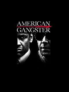 Mafia Movies Today #38