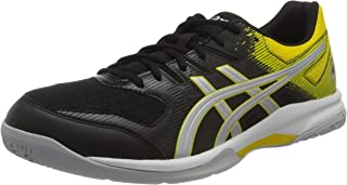 ASICS Gel-Rocket 9, Chaussures de Volleyball. Homme, 50.5 EU