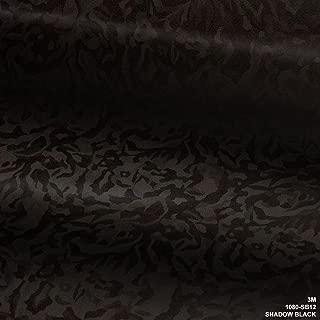 Best 3m shadow black wrap Reviews