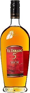 El Dorado Rum 5 Jahre 1 x 0.7 l