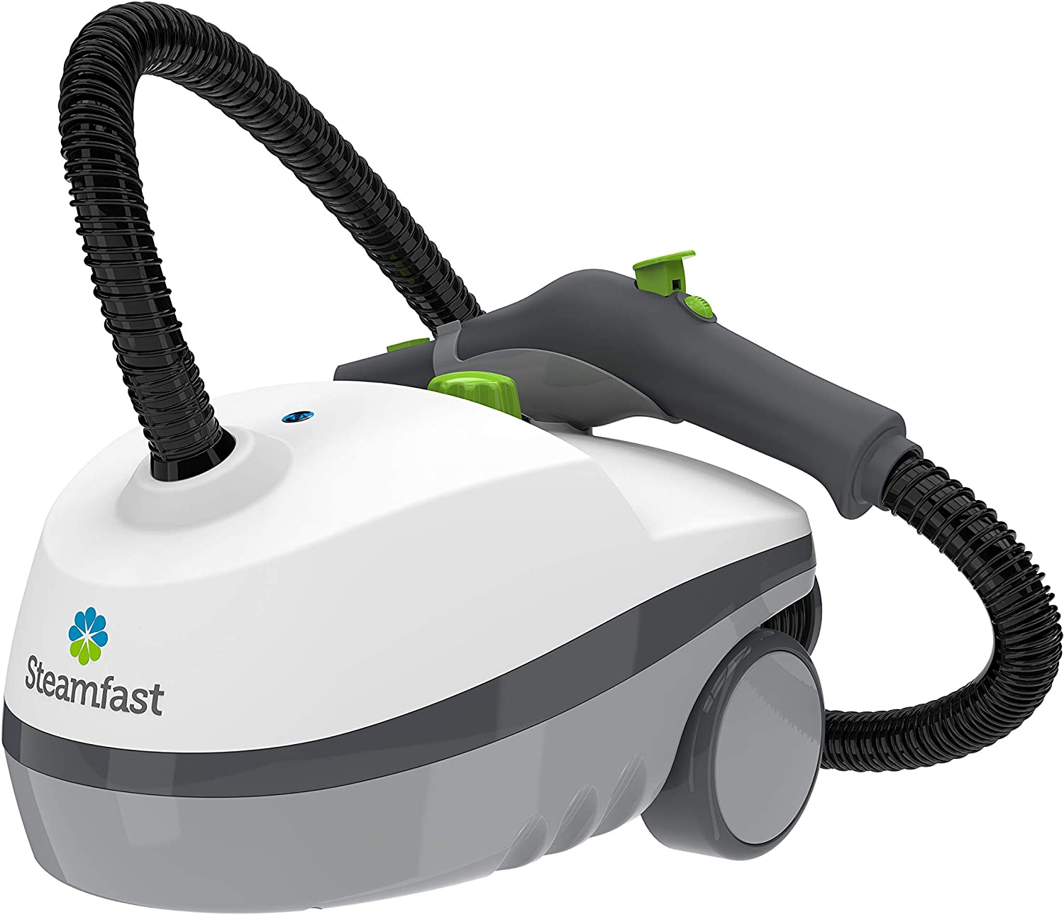 Steamfast SF-370 Steam Vacuum for Bed Bugs