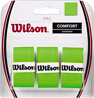 Wilson Tennis Racket PRO Over Grip