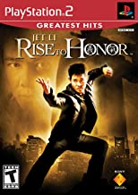 Best rise to honor 2 Reviews