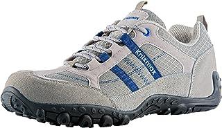 quality design adb09 89291 Suchergebnis auf Amazon.de für: Damen Outdoor Schuhe - 20 ...