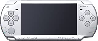 psp 3001 specifications
