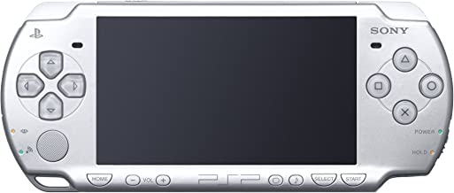 sony psp 3000 specifications