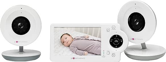 Best project nursery camera Reviews