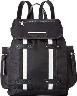 Steve Madden Women's Barlo Backpack