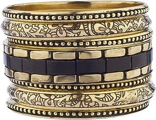 moroccan jewelry men