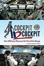 Cockpit to Cockpit: Your Ultimate Resource for Transition Gouge