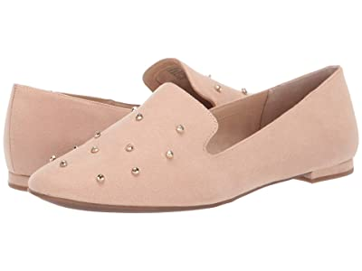 Katy Perry The Allena (New Nude Microsuede) Women