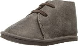 First Steps Desert Boot (Infant/Toddler)