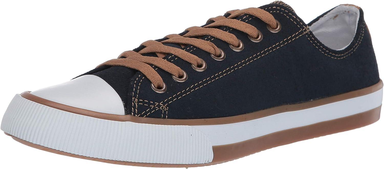 HARLEY-DAVIDSON FOOTWEAR Women's Burleigh Sneaker