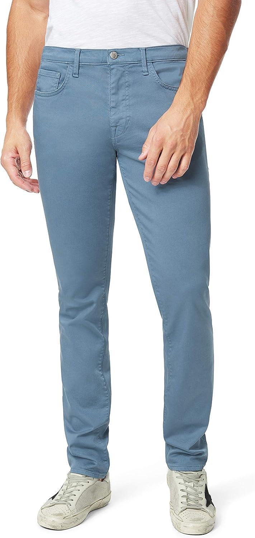 Joe's Jeans 開催中 Men's The Asher 手数料無料