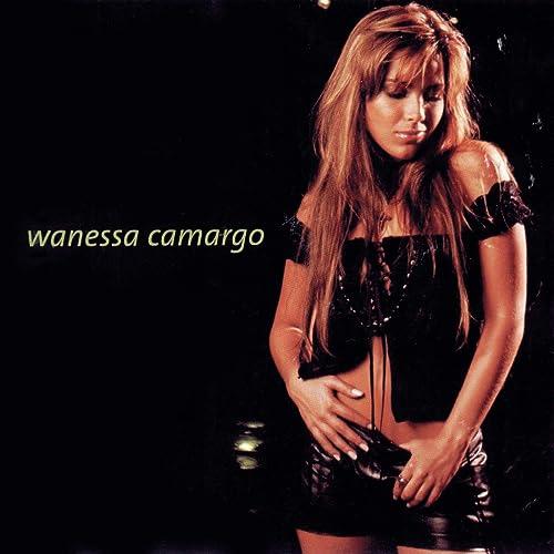 wanessa camargo sticky dough mp3