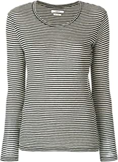 ISABEL MARANT ÉTOILE Luxury Fashion Womens TS040400M006E23EC Multicolor T-Shirt | Fall Winter 19