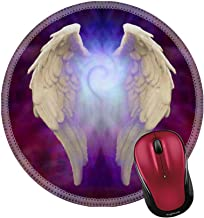 Best mouse with angel wings Reviews