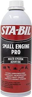 STA-BIL 22305 Small Engine Multi-System Additive