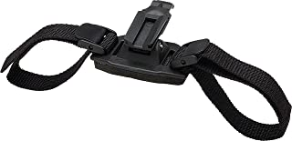 NiteRider Helmet Strap Light Mount MiNewt Mini and Mako Series for All Systems That use The Lumina Mounting Bracket 6349