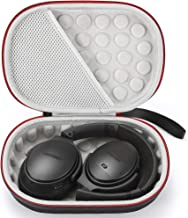 Best bose sportsound wireless Reviews