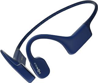 AfterShokz Xtrainerz MP3 Headphones (Sapphire Blue)