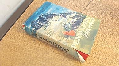 Die Erben von Penmarric - bk816