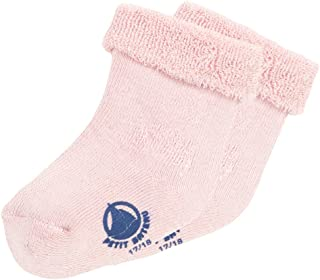 Petit Bateau - color rosa [talla: 62 cm]