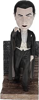 Royal Bobbles Bela Lugosi as Dracula Bobblehead