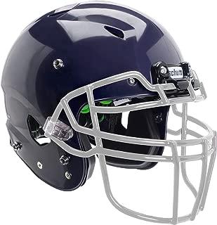Best navy blue speedflex helmet Reviews