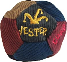 Best hacky sack store Reviews