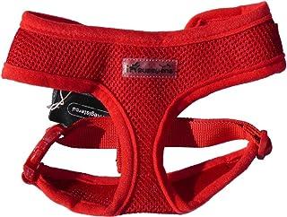 IPuppyone Adjustable Dog Soft Harness Air Flex