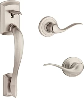 whitco door hardware