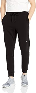 Best nike mens joggers size chart Reviews