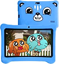 Tablet for Kids, Android 9.0 Kids Tablet 2GB +16 GB...