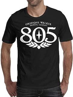 805 t shirts