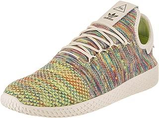 adidas hu multicolor