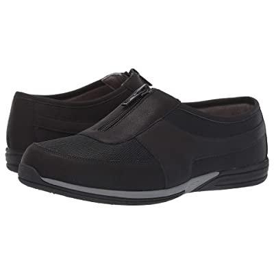 A2 by Aerosoles Novelty (Black Combo) Women