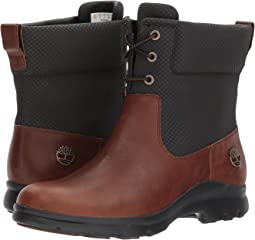 Timberland - Turain Waterproof Ankle Boot