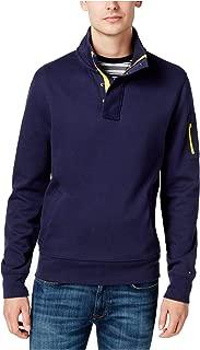 Tommy Hilfiger Men's Louis Sweatshirt