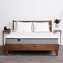 Best lull mattress king Reviews
