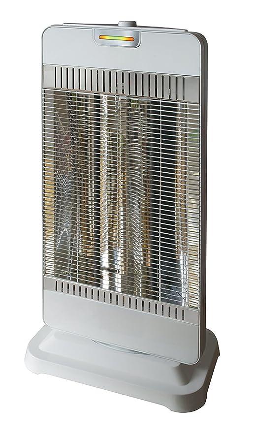 に頼るピンポイント生理TEKNOS テクノス シーズヒーター TSH-9100