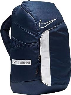 Nike Elite Pro Basketball Backpack BA6164 One Size