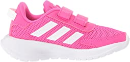 Shock Pink/White/Shock Red