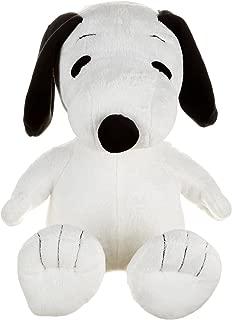 Jay Franco Peanuts Snoopy Pillow Buddy