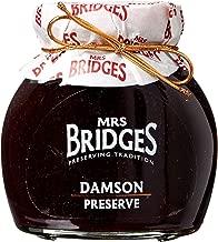 mrs bridges jam