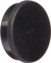 Kaiser Slip-On Lens Cap for Lenses with an Outside Diameter of 25mm (206925)