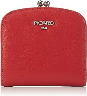 Amazon.es: Picard - Carteras, monederos y tarjeteros: Equipaje